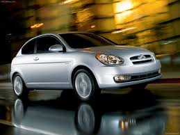 hyundai accent 2010 pictures information u0026 specs