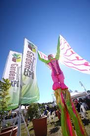 Organic Vegetable Gardening Annette Mcfarlane by Home U0026 Garden View News Viewnews Com Au
