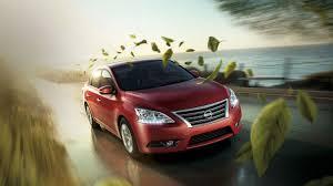 nissan sentra fuel consumption nissan sentra performance information
