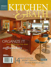Kitchen Cabinet Association Resources Vision Woodworks