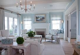 extensive beach house renovation wanted one magazine