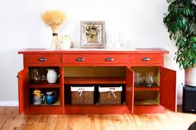 sideboards astonishing sideboards and buffets sideboards and