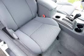 lexus of watertown free car wash toyota tacoma passenger seat after jpg format u003d1500w