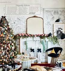 Home Decorating Christmas 11 Christmas Home Decorating Styles 70 Pics Decoholic