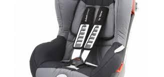 siege auto chez aubert le concept de siège auto 100 images housse siege auto orange