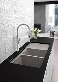 discount faucets kitchen 2018 modern kitchen sink faucets 37 photos 100topwetlandsites com