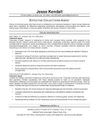 Resume Templates Canada Free Writing A Reflective Paper On Self Enclosure Resume Reference