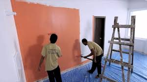 cost to paint home interior cost to paint a room free home decor techhungry us