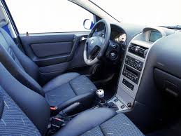 opel vectra 2000 interior opel corsa c interieur filter montage sono dans opel corsa c son
