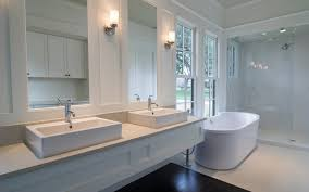 Cottage Bathrooms Pictures by Elegant Interior And Furniture Layouts Pictures 25 Best Small