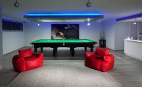 new contemporary pool table lights all contemporary design