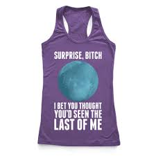 Surprise Bitch Meme - surprise bitch jesus meme clothing mugs and more lookhuman
