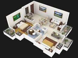 top best home interior design websites home decor color trends