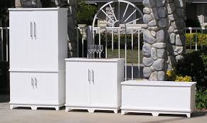 Plastic Storage Cabinet Best Designs Outdoor Storage Cabinet U2014 Optimizing Home Decor Ideas