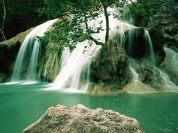 Oklahoma Waterfalls images Photo ouachita national forest oklahoma nature waterfalls jpg