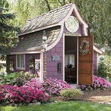65 best she sheds images on pinterest she sheds gardens and