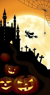 halloween hd wallpapers for iphone 5 5s 5c wallpapers pictures
