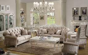 best photograph nature made modern living room furniture awesome