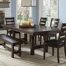 Rectangle Kitchen Table by Kitchen Tables Akron Cleveland Canton Medina Youngstown