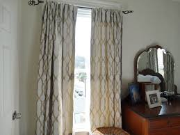 Eclipse Thermalayer Curtains by Eclipse Curtains Archives Our Blended Home