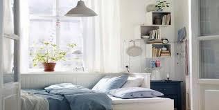 lovable impression sofa sets ikea fancy jester sofa dfs cute sofa