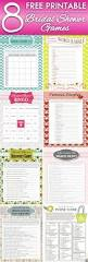 best 10 couple shower games ideas on pinterest games for bridal