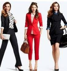 career wear fashion show at dress barn at the loop dress for