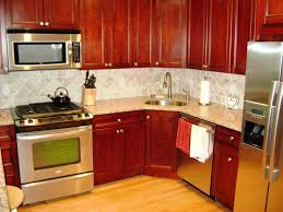 remodeled small kitchens cool small kitchen remodel ideas on a