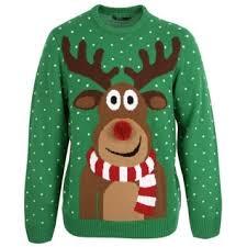 christmas fair dress down on friday 28th november loretto rc