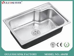 Kitchen Sink Model Fiber Kitchen Sink Fiber Kitchen Sink Suppliers And Manufacturers