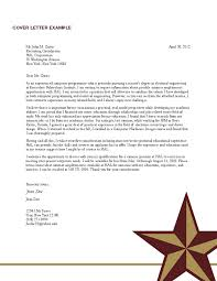 best how to address a cover letter to a recruiter 28 for images of