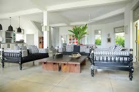 living room design in sri lanka living room interior designs
