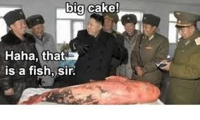 Kim Jong Il Meme - some kim jong il cake memes album on imgur