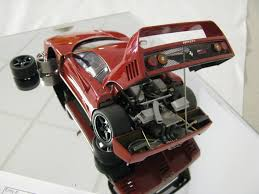 model f40 f40 the crittenden automotive library