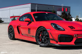 red porsche is the aero craze more about form or function steve u0027s awesome