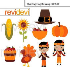 21 best thanksgiving craft and clip for and classroom