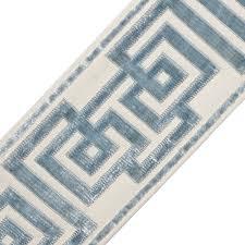 Decorative Trim For Curtains Best 25 Curtain Trim Ideas On Pinterest Drapery Panels Blue