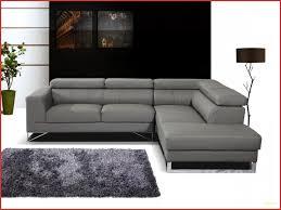 canap lit en cuir 33 nouveau disposition canapé lit en cuir inspiration maison