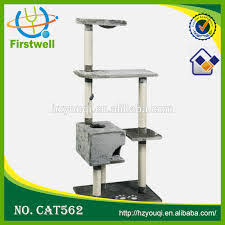 Free Diy Cat Tree Plans by Image Result For Diy Cat Tree Plans Free Cat Trees Scratching