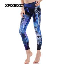 compare prices on sea leggings online shopping buy low price sea