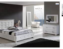 Dresser Bedroom Furniture by Bedroom Modern Bedroom Dresser Amazing Contemporary Bedroom