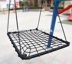 nest outdoor children outdoor swing chair nest outdoor children