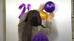Party Decorations To Make At Home by The Decorations For Hosting A 21st Birthday Party Decor For