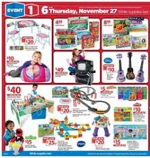 walmart black friday 2017 ps4 walmart black friday ad scans and deals computer crafters