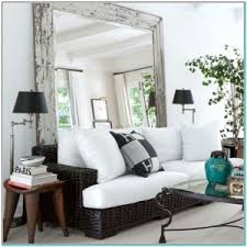 How To Make A Small Curtain Ways About How To Make A Small Bedroom Look Bigger