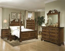 American Furniture Rugs Bedroom Best American Woodcrafters For Your Bedroom Design Ideas