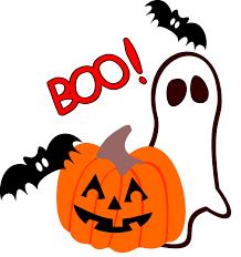 halloween english smart start