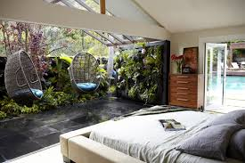 bedroom outdoor bedroom pool and bed outdoor bedroom for a