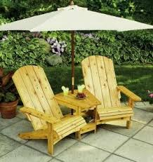 Free Woodworking Plans For Garden Furniture by Best 25 Adirondack Chair Plans Ideas On Pinterest Adirondack