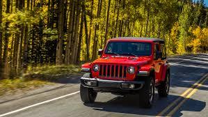 2018 jeep wrangler rubicon 2018 jeep wrangler rubicon 2 wallpaper hd car wallpapers
